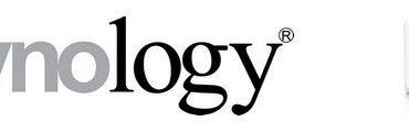 bandeau synology DS212j 370x120 - Synology annonce le DS212j