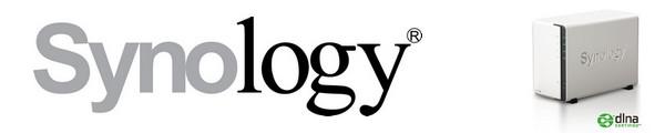 bandeau synology DS212j - Synology annonce le DS212j