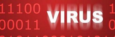 bandeau virus 370x120 - Votre PC est-il infecté par Duqu ?