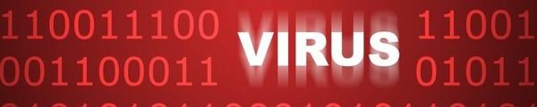 bandeau virus - Votre PC est-il infecté par Duqu ?