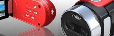 bandeau vivitar 3D 370x118 - Filmez en 3D pour moins de 100$