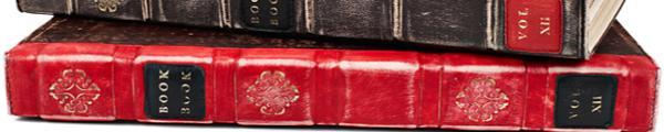 bandeauBookBook - Un livre pour Geek