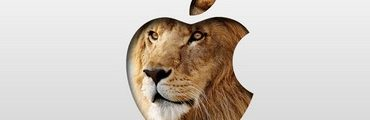 bandeau macosxlion 370x120 - Modifiez le mot de passe sous Mac Os X Lion