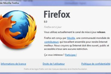 firefox 8 370x247 - Firefox 8 disponible