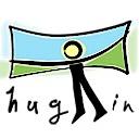 hugin icon - Hugin : la création de panoramique facile et gratuit