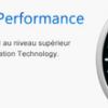 performance synology 100x100 - Statistiques des Navigateurs (Nov.2011)