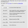 redsn0w 0.9.9b8 100x100 - Un livre pour Geek