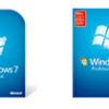windows 7 boites 100x100 - Stats – Navigateurs Internet (Oct. 2011)