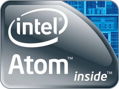 Intel Atom - Nouveaux ATOM : HD 1080p et WiDi