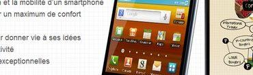 bandeau samsung galaxy note 370x110 - 1 million de Samsung Galaxy Note écoulé