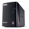 cloudstation 100x100 - Un répéteur wifi universel