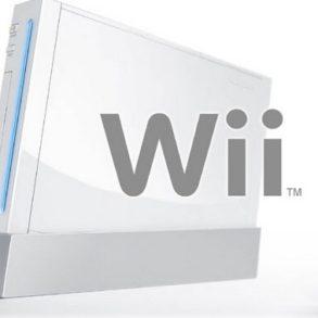 console wii 293x293 - 10 sites pour télécharger des jeux Wii