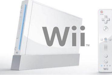 console wii 370x247 - 10 sites pour télécharger des jeux Wii