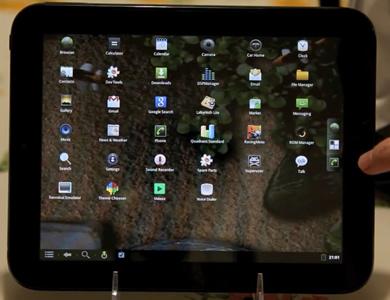 hp-touchpad-cyanogenmod-beta