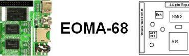 EOMA 68 370x110 - Rhombus-Tech propose un ordinateur pour 15$