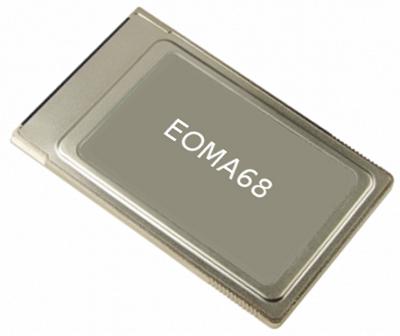 EOMA68 - Rhombus-Tech propose un ordinateur pour 15$
