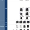 Produits QNAP 100x100 - Cracker un Wifi en 5 minutes !