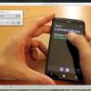 VLC 100x100 - FFmpeg 0.10 vous offre la liberté