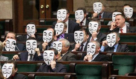 acta pologne - ACTA, ça sent le CACA