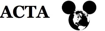 bandeau ACTA 370x110 - ACTA, ça sent le CACA