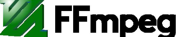 bandeau FFmpeg - FFmpeg 0.10 vous offre la liberté