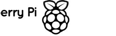 bandeau Raspberry Pi 370x117 - Un ordinateur pour 25$