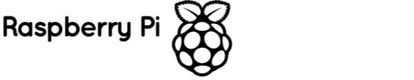bandeau Raspberry Pi