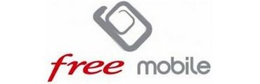bandeau free mobile 370x120 - Offre mobile de Free, c'est pour demain