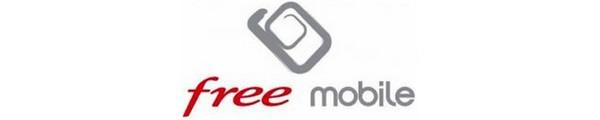 bandeau free mobile - Offre mobile de Free, c'est pour demain