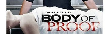 body of proof 370x117 - [série] Body of proof - A éviter