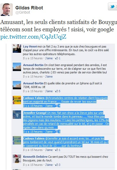 bouygues employes