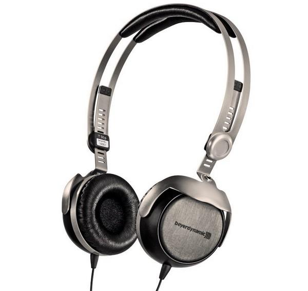 Beyerdynamic T50P - Ma sélection de casques audio