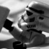 Mac OS X Star Wars 100x100 - [rumeurs] Ericsson sera présent au MWC 2012