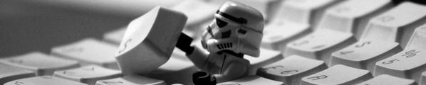 Mac OS X Star Wars - Mac OS X 10.7.3 sur PC avec VMware