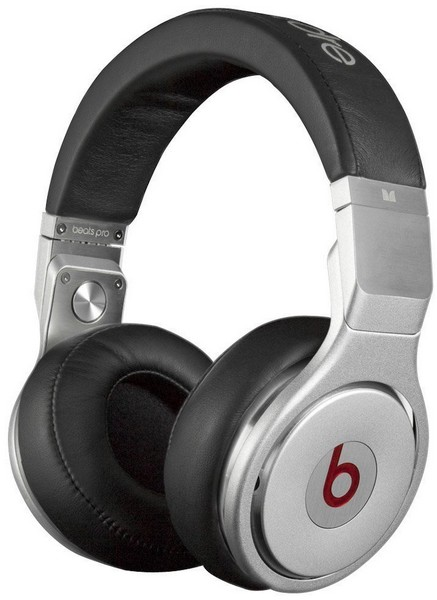 Monster Beasts Pro by Dre