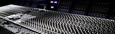 bandeau son 370x110 - Ma sélection de casques audio