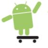 chrome android 100x100 - e-Cadenas d'Amour pour la votre Valentin(e)