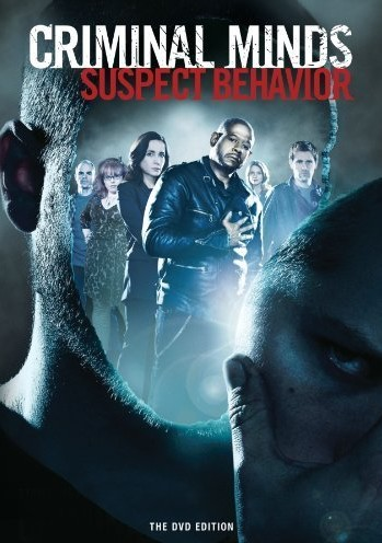 criminal minds suspect behavior - Criminal minds suspect behavior - Bof
