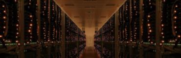 datacenter 370x120 - DSM 4.0 disponible le 6 mars