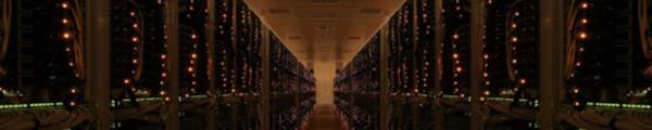 datacenter - DSM 4.0 disponible le 6 mars