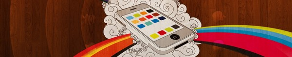 iPhone - [interview et concours] Guide Pratique iPhone & iOS5