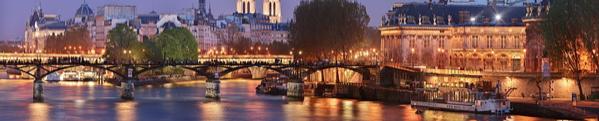 pont arts - e-Cadenas d'Amour pour la votre Valentin(e)