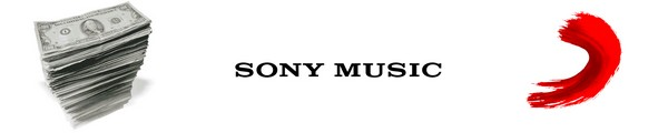 sony music argent - Business is Business