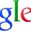 Google news logo 100x100 - Google va payer...
