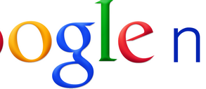 Google news logo 293x127 - Google va payer...