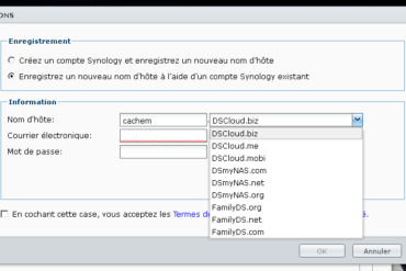 Sans titre 2 370x247 - Prise en main du DNS dynamique de Synology