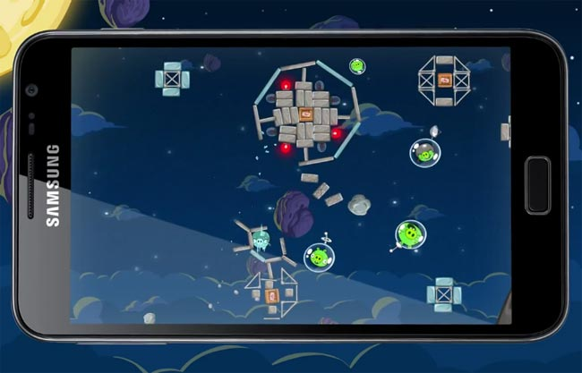 angry-birds-space-Samsung