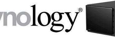 bandeau DS412+ 370x120 - DS412+ le Haut de Gamme selon Synology
