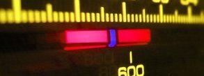 bandeau audio musique 293x110 - Audacity passe la seconde
