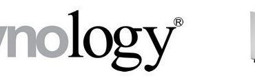 bandeau synology ds112j 370x120 - Synology dévoile le DS112j
